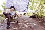Rodrigo Cuevas- El mundo por montera
